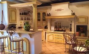 cuisiniste bordeaux lac décoration cuisiniste sur mesure 89 cuisiniste 13