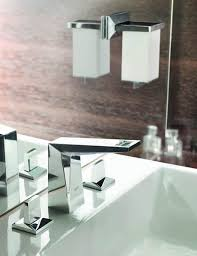 Best Faucets For Bathroom Best Bathroom Faucets From Grohe Eco Friendly Products For Modern