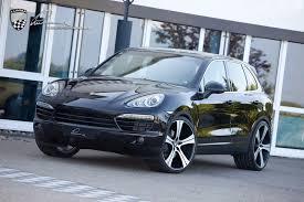 New Porsche Cayenne - lumma news the new porsche cayenne