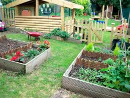 Kid Backyard Ideas Backyard Ideas Kid Friendly Exciting Backyard Ideas For
