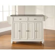 home styles monarch kitchen island image of home styles the