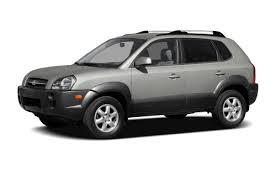 hyundai tucson issues 2008 hyundai tucson consumer reviews cars com