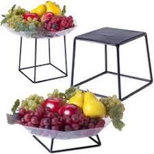 the 25 best buffet displays ideas on pinterest food table