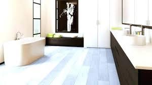 design your own bathroom online free design a bathroom online free locksmithview com