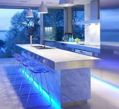 Kitchen Mood Lighting Room Ideas Kitchen Illumination