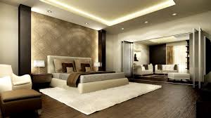 High End Home Decor Trendy Design Expensive Bedroom Designs 11 Ideasmild Ideas Room