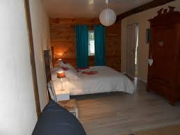 chambres d hotes marciac chambre d hôtes au calme proche de marciac avec vue sur les pyrénées