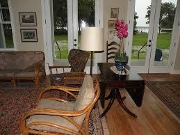 farmhouse style house plan 2 beds 2 00 baths 1527 sq ft plan 64 208