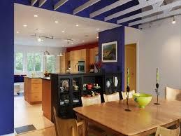 Kitchen Virtual Designer by 64 Best Kitchen Design Images On Pinterest Kitchen Designs