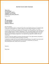 Salesman Cover Letter Telemarketing Cover Letter Sample Resume Sample