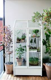 chic home interiors greenhouse interiors outdoor decor and boho chic