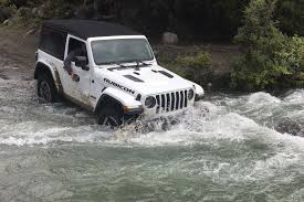rally jeep wrangler bright white jl wrangler club thread 2018 jeep wrangler forums