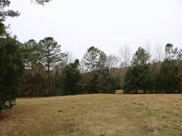 land for sale in canton ms