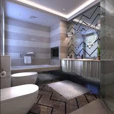asian bathroom design bathroom 2017 innovative asian style bathroom design sweet small