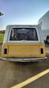 1967 jeep commando 1967 jeep commando great body project started 10 years ago