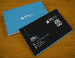Business Card Design Inspiration 56 Business Card Design Inspiration For Saudi Business