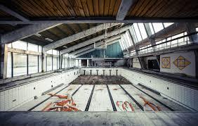 abondoned places 7 abandoned places arcspace com