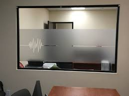 Interior Design Firms Orange County by Signs And Graphics For Law Firms In Orange County Ca