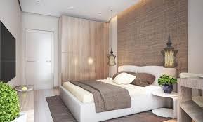 deco chambre moderne design décoration chambre design moderne photo 39 metz chambre adulte