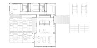 cabin floor res4 resolution 4 architecture vermont cabin