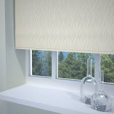 laval roller blind athena quality made to measure blinds uk