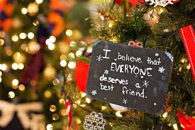 150 best merry christmas messages u0026 wishes 2017