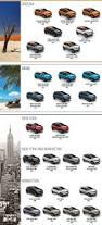 new renault captur for sale 2017 renault captur price u0026 models