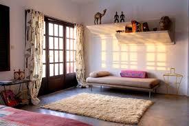 bedroom beautiful ese room decor fascinating bedroom designs