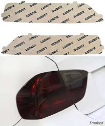 2015 chevy sonic tail light chevy camaro ss z28 ls 14 15 smoked tail light covers