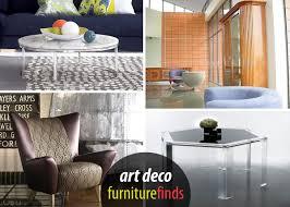 kitchen art deco furniture furniture cool art deco kitchen