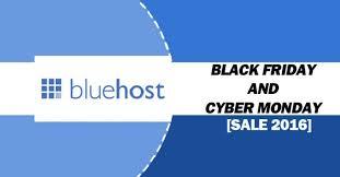 best black friday hosting deals new year web hosting deals u2013 get huge discount up to 77