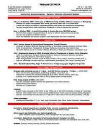 Sample Kindergarten Teacher Resume by Cv For Teachers Http Www Teachers Resumes Com Au Educators