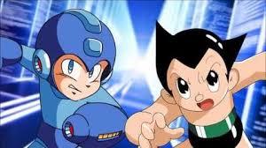 blog wonderpikachu12 mega man astro boy epic rap battles