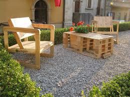 arredo giardino arredo giardino ecosostenibile archigiani mariano gazzara