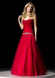 Red Wedding Dresses Red Wedding Dresses Wedding Decoration Ideas U200e