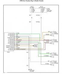 wiring diagram for 1995 ford ranger radio u2013 readingrat net