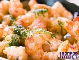 comment cuisiner les crevettes congel馥s crevettes congelées cuites comment faire cuire des crevettes non