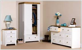 solid mahogany wood bedroom furniture sets bedroom home