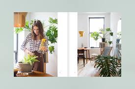 Design Bloggers At Home Review Book U2014 Coffeeklatch