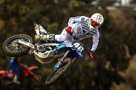 ama motocross classes luke renzland 46 250 class cycletrader com