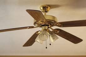 spray paint ceiling fan spray paint ceiling fan lighting and ceiling fans