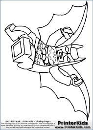lego batman car coloring pages batman inside batmobile coloring page rkomitet org