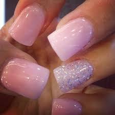 pink nails pesquisa google nails pinterest makeup nail