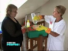 nettoyer canapé tissu c est du propre les astuces de daniel et beatrice etre une femme nettoyer canape