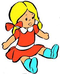 doll clipart free download clip art free clip art on clipart