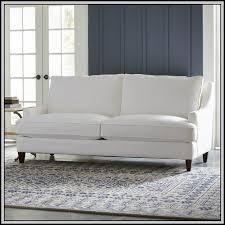 charles of london sofa charles of london sofa elegant charles london leather sofa sofa home