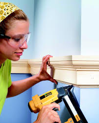 household repairs a guide to successful home remodeling projects basements mortgage