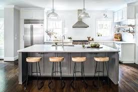 Gray Kitchen Island Center Kitchen Islands Altmine Co