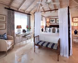 chambre exotique 12 meubles au style tropical pour une chambre exotique bricobistro
