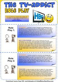 Family Roles In Addiction Worksheets 36 Free Esl Addictions Worksheets